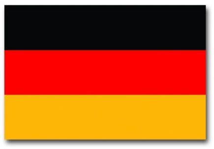 drapeau-allemand-allemagne
